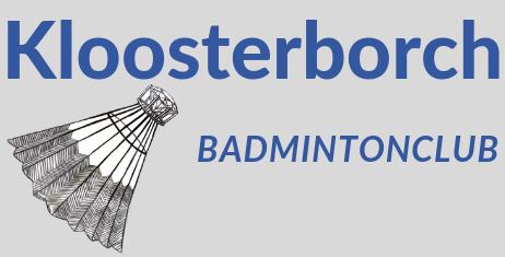 De leukste badmintonvereniging van Rosmalen